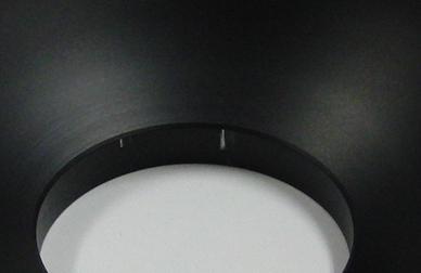 BA75-100冶具固定跡