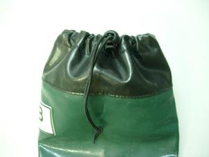 BW長靴3
